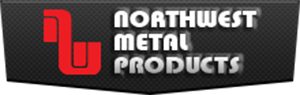 Northwest Metal Products