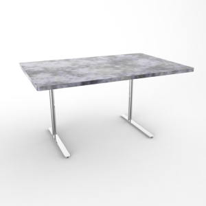 39R Series Cantilever Base