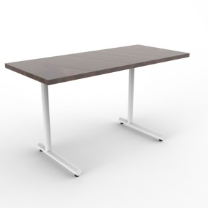 28 Series Cantilever Base