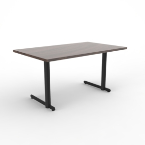 20 Series Cantilever Base
